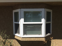 Stop Window Reflection Sun Damage on Grass Turf Vinyl Siding