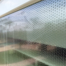 Clear Screen Window Film