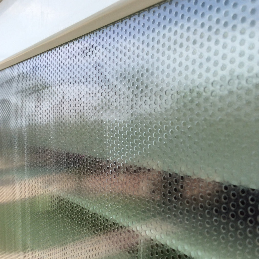 Clear Screen Window Film Turf Guard Window Film