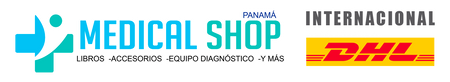Medical Shop Panamá
