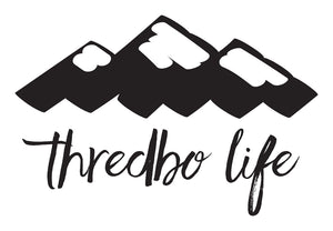 Thredbo Sports
