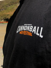 2018 Cannonball T-Shirt