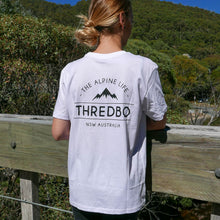 Thredbo Alpine Life T-Shirt
