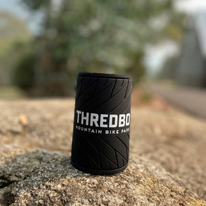 Thredbo MTB Park Stubby Holder