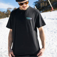 Thredbo Sunrise Tee