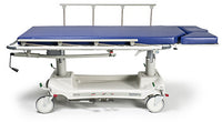 Horizon® Surgi-Stretcher (578) Series