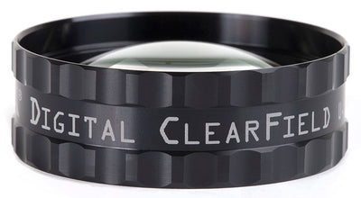 Digital Clear Field