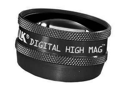 Digital High Mag®