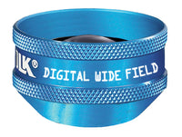 Digital Wide-Field®