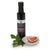 Caramelised Fig Balsamic Vinegar dipping set