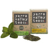 Yarra Valley Herbal Tea Co