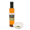 Chilli Infused Olive Oil Dipping set