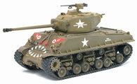 1/72 Armour Kits - Plastic Models