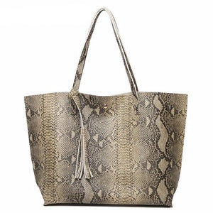 [Handbags, Rompers, Jumpers, Pet] - Brilliant Hippie