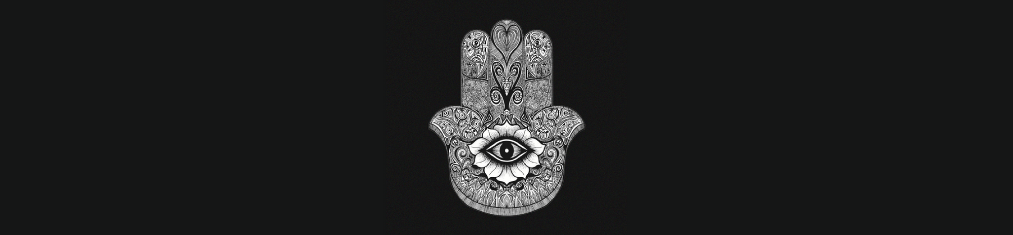 Meaning of the Hamsa, Kashgar