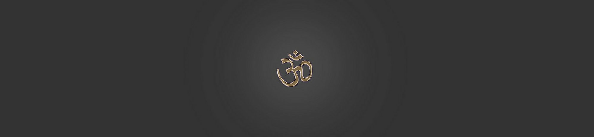 The Meaning of Om, Kashgar