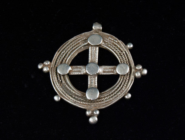 The ethiopian cross kashgar the ethiopian cross mozeypictures Image collections