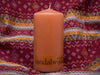 Simply Candles Range of Scented Candles