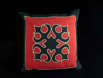 Yao Cushion Covers