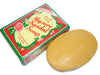 Mysore Sandalwood Soap buy