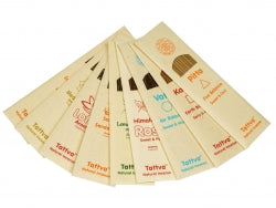 Tattva Ayurvedic Incense Sticks