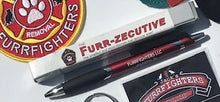 The Furr-Zecutive