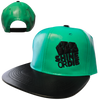 City Slicker Snapback