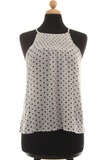 Happy Dots Tank Top