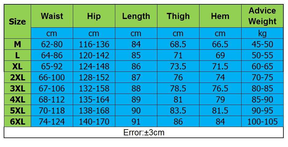 Plus Size Women Loose Fit Mid Length Trousers