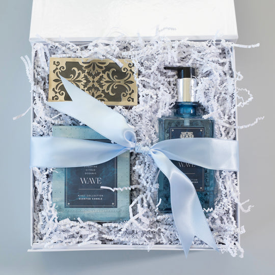 elleKME Signature Gifts