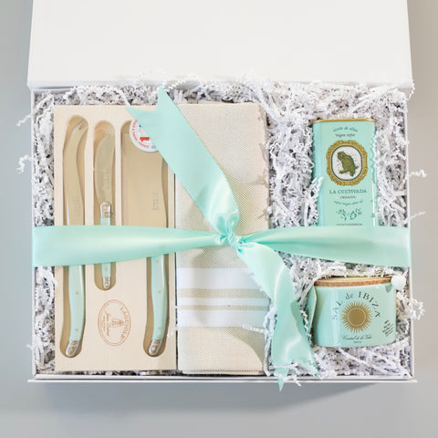 Epicurean Gift Collection