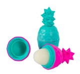 Pineapple Lip Balm by Rebels Refinery