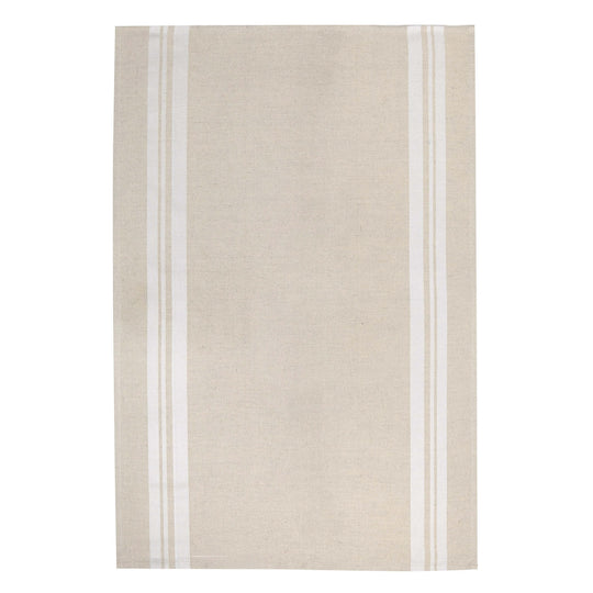 Tea Towels by Jean Vier [2 Colors]