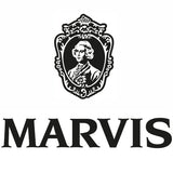 Marvis Aquatic Mint Toothpaste (3.8 oz.)