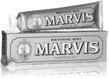 Marvis Whitening Toothpaste 3.8 oz.