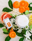 Orange Blossom Pura Refill 10 ML