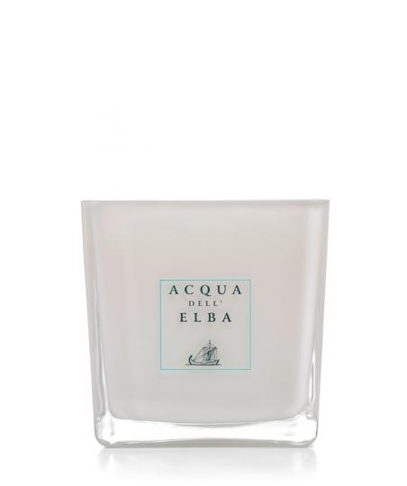 Acqua dell'Elba Mare Scented Candle