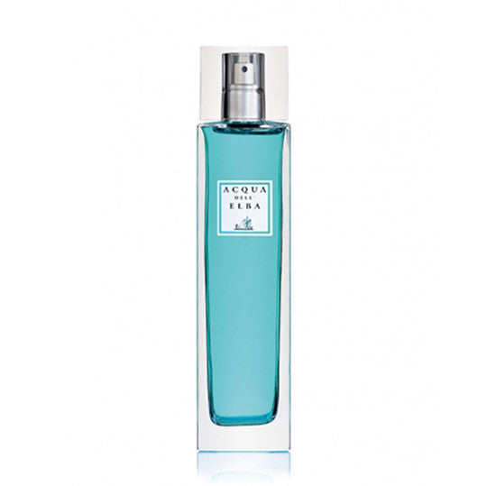 Acqua dell'Elba Mare Room Fragrance 100 ml