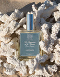 Santorini by Antica Farmacista Home Fragrance Spray