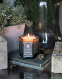 Rivet Tarmac Scented Candle