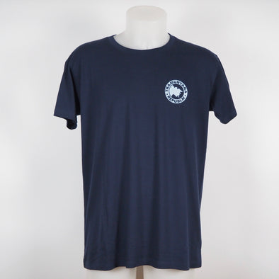 ORIGINAL MEN NAVY