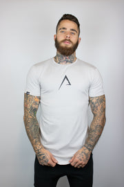 chandail gris homme apexways