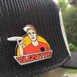 "Disc Golf Pin ""Players Pack"""