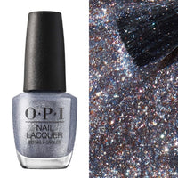 "OPI Polish "" OPI Nails The Runway"" (From Muse Of Milan Collection)10L"