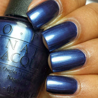 "OPI Polish ""7th Inning Stretch"" 7R"