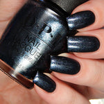 "OPI Polish ""Danny & Sandy 4 Ever!"" 07G"