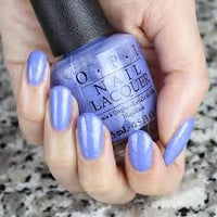 "OPI Polish ""Show Us Your Tips"" 7L"