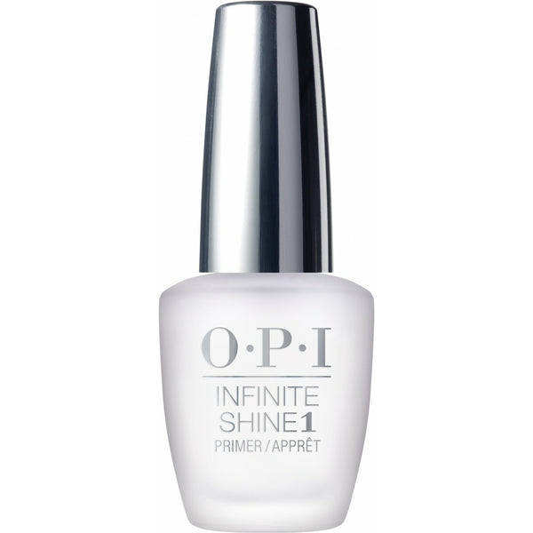 OPI Infinite Shine Primer Base Coat