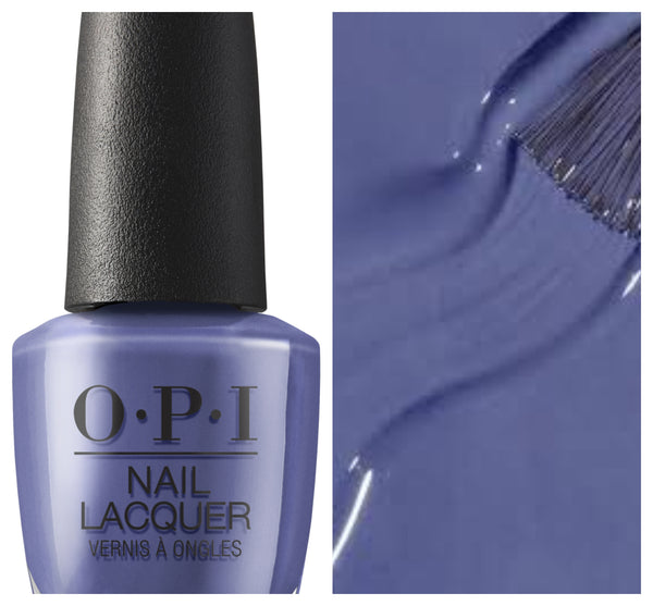 "OPI Polish ""Oh You Sing,Dance Act & Produce?"" (Hollywood 2021 Collection)"