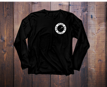 Yeah Nah Long Sleeve T-Shirt - Fresh Baked Threads